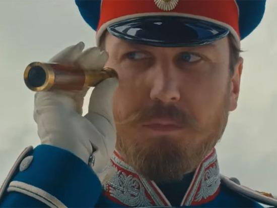 Ранее об этом попросили Дагестан и Чечня