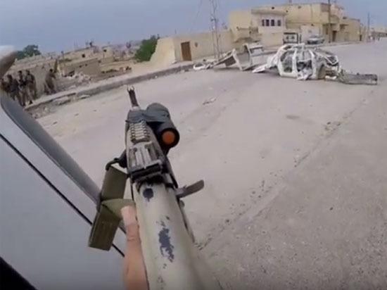 СМИ: Россия, США и Израиль провели тайные переговоры по Сирии