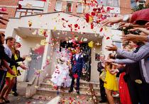 Анатомия современной свадьбы: как не попасться в руки тамады