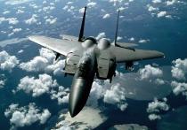 Раскрыты планы превентивного удара США по КНДР: вероятность войны – 30%
