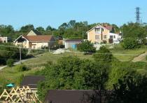 Что нужно знать владельцам земли в Крыму о новых условиях