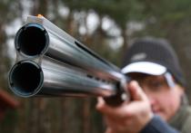 Эксперты рассказали о правилах утиной охоты и не только
