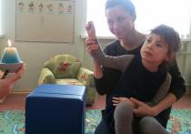 Папе тяжело жить с ребенком-инвалидом, и он заводит новую семью