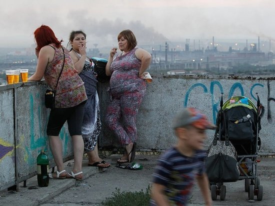 «Магнитогорск – это адище!»: блогер Илья Варламов снова посетил Челябинскую область