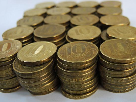 Сбербанк объявил снижение процентов и первого взноса по ипотеке