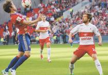 Сколько сказано, сколько написано о противостоянии двух московских клубов! Дерби всея Руси— наверное, самая распространенная афиша к предстоящему матчу