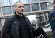 Основатель Фонда борьбы с коррупцией Алексей Навальный прокомментировал заявления лидера «Левого фронта» Сергея Удальцова, обвинившего его в намеренных провокациях в ходе протестной акции 6 мая 2012 года, которые привели к арестам