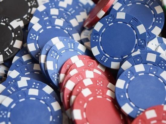 Лучший участковый России подозревается в крышевании казино в Подмосковье
