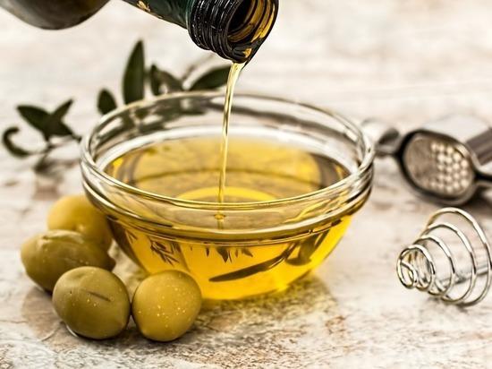 Неурожай в России повысит цены на чай-кофе и оливковое масло