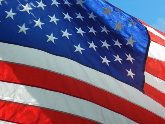 Американских дипломатов возмутили слова благодарности Трампа в адрес Путина