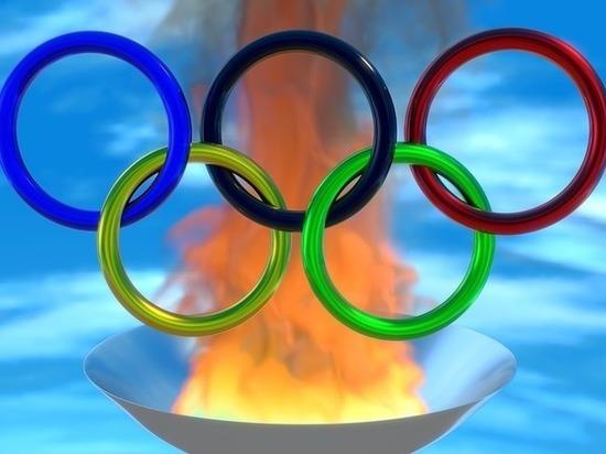 Уткин: «Матч ТВ» сворачивает освещение Олимпиады в Пхенчхане