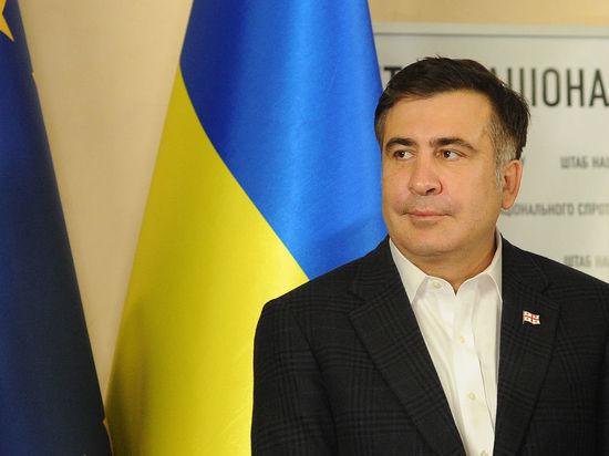 Лишённый украинского гражданства политик поставил властям Незалежной угрожающий ультиматум