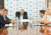 Август— сакральный месяц для российской экономики вообще и для рубля в частности
