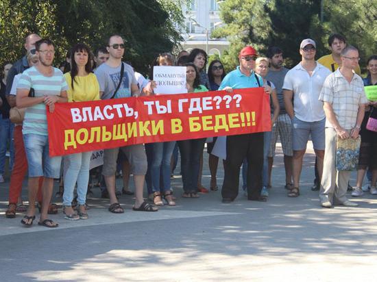 Недобросовестных застройщиков можно заставить раскошелиться на сотни тысяч рублей