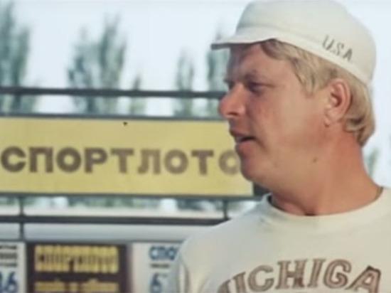 Голый Кокшенов и пытка апельсинами: как снимали легендарную кинокомедию