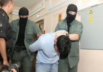 Лефортовский суд Москвы арестовал Сиёвуши Давронзоду — первого из подозреваемых в подготовке террористических актов в Москве