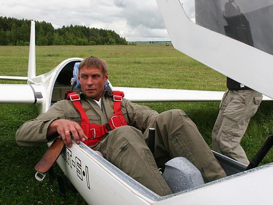 «Недопилоты»: почему малая авиация превратилась в забаву для богатых