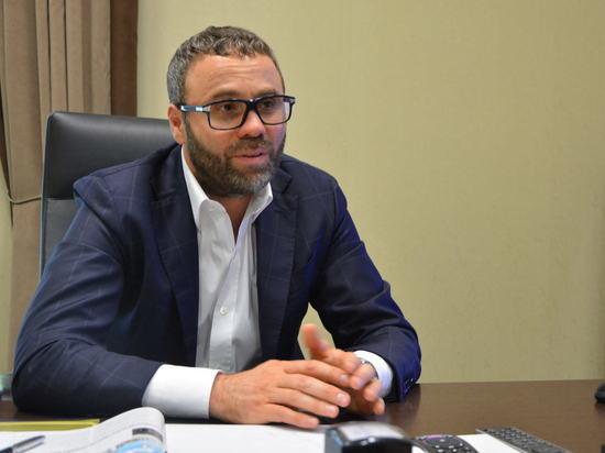 Тимур Киров: «Мы всегда отстаиваем интересы жителей»