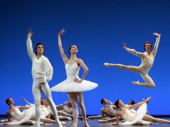 В Большом «сорвали» запретный плод: итоги балетного сезона