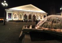 Проект «зеленого» города с домами из экологических материалов будет представлен 21-22 августа в Центральном выставочном зале «Манеж» во время проведения Климатического форума городов России