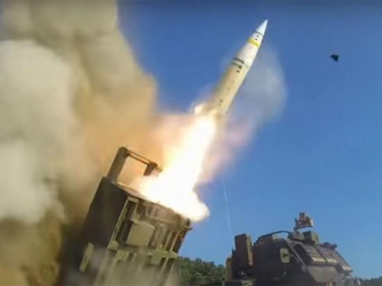 Возможно, Ким Чен Ын уже наградил украинских ракетчиков
