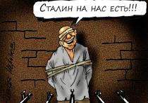 Переворотный механизм: Путин ошибается, отрицая возможность дворцового переворота в России