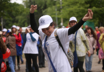 В субботу, 19 августа «МК» посетит города Подмосковья