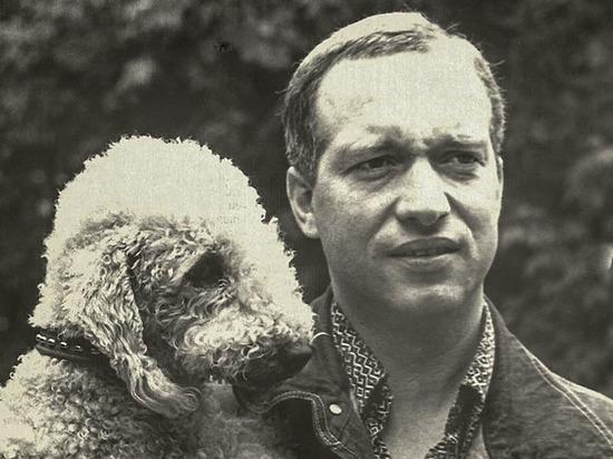 Его пациентами были собаки и кошки советской элиты
