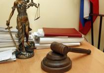 За поддельный диплом бывший главный врач поликлиники во Владикавказе 26-летний Георгий Никиташенко был приговорен к  исправительным работам на 400 часов