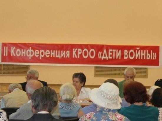 Костромская область: дежавю или мастер-класс от Валерия Ижицкого
