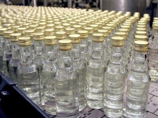 Туляков продолжают травить низкокачественным алкоголем