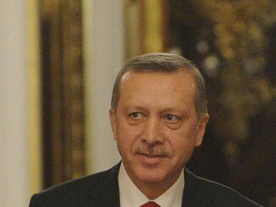«Кто ты такой, чтобы разговаривать с президентом Турции?»