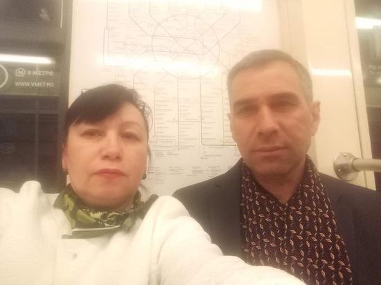 Ограбление приняли за сексуальные страсти: как москвичи задерживали квартирного вора