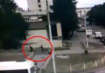 Устроивший бойню в Сургуте действовал профессионально: психопат или идейный боевик