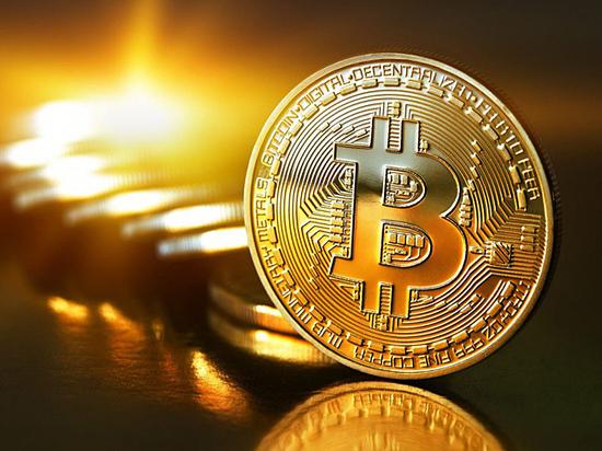 Почему мир сходит с ума по криптовалютам