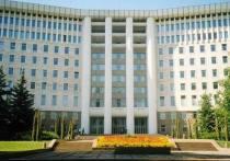 Молдавский олигарх Плахотнюк развязал войну с правительством
