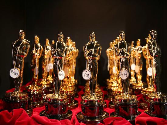 Мединский посчитал «Оскар» сильно перепиаренной кинопремией