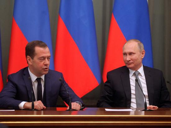 Столичный градоначальник Сергей Собянин расположился на второй строчке