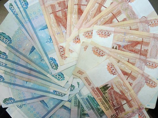 АСВ не раскрывает планы по «оздоровлению» банка «Югра»