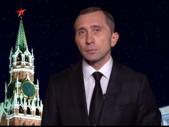 Комедийный актер попал в черный список из-за съемок в Крыму