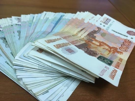 Дешево и сердито: за 50 тыс. рублей 12 лет колонии
