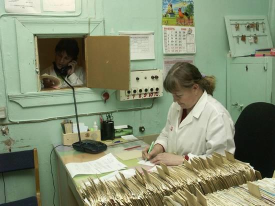 мед справки без прохождения врачей челябинск купить авто бу в кредит рязань