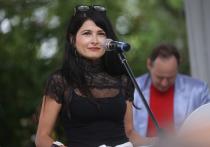 В эту субботу, 26 августа, в парке Победы на Поклонной горе пройдет 15-й, юбилейный Московский фестиваль прессы! В нем примут участие более 60 ведущих издательских компаний страны