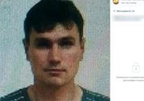 В соцсетях появилась фотография сотрудника завода ГАЗ в Нижнем Новгороде, зарезавшего троих человек на почве ревности