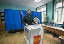 Эксперты прогнозируют низкую явку на сентябрьских выборах в Нижнем Новгороде