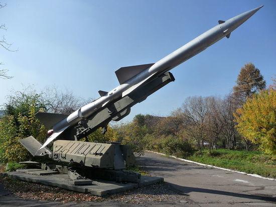 Литва подкинула Киеву пулеметов из СССР