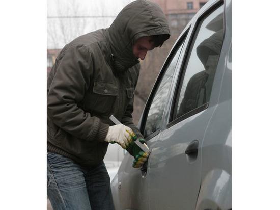 Как я нашел свой угнанный автомобиль: детектив не для слабонервных