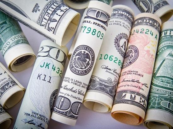Аналитики NBER считают, что вывод денег за рубеж увеличивает разрыв между бедными и богатыми