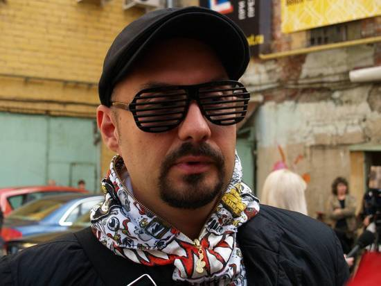Известного режиссера накануне суда навестили правозащитники