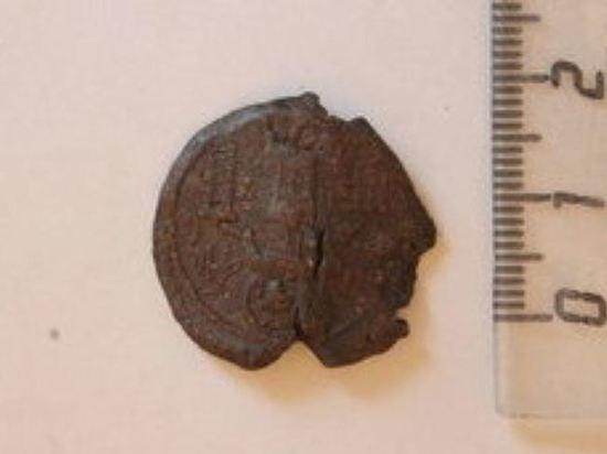 Археологи узнали, как звали первую ярославскую княгиню
